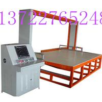 重庆特价供应数控泡沫造型切割机