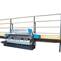 供应超强耐磨 XM261/XM261S玻璃斜边磨边机