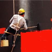 供应水性涂料施工地坪漆施工,涂料施工价格