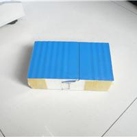 沈阳中海建筑板材有限公司