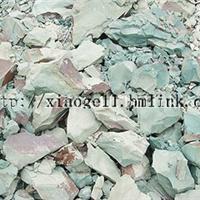 四平沸石滤料/活化沸石行业资讯