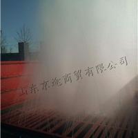 供应安徽建筑工地洗车设备洗车台