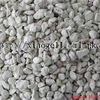 昌平沸石滤料沸石粉--集团公司