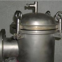 供应304不锈钢过滤器