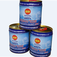 供应优质911聚氨酯防水涂料