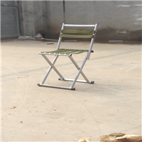 河北厂家直销钓鱼凳 休闲凳 折叠马扎