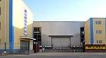 佛山市阿玛达机械科技有限公司