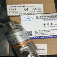 供应PA3027 IFM现货