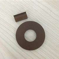 热固性聚酰亚胺PI板材,PI棒材