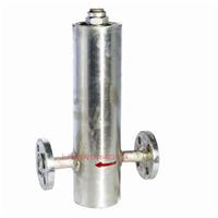 供应水气分离器 船用气水分离器