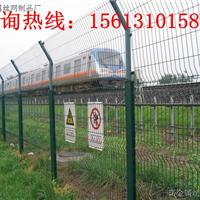 咸阳1.8*3米高公路护栏网生产厂家100套起卖