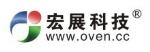 广东宏展科技(重庆)有限公司