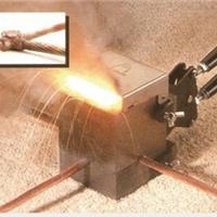 供应山东富沃德放热焊接及专用焊药模具