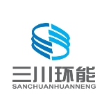 北京三川环能科技有限公司