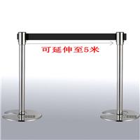 供应日本专用可叠式不锈钢栏杆座