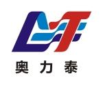 广州市奥力泰建材实业有限公司