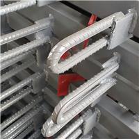 供应河北华尚C60型桥梁伸缩缝变形缝装置