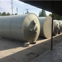 PP系列挤出缠绕储罐 一次成型厂家设备