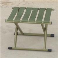 供应厂家批发马扎折叠马扎钓鱼凳休闲马扎