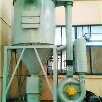 XL-A系列中央集尘机