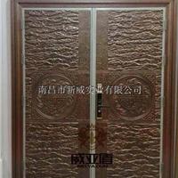 供应:江西防爆门厂――威亚盾