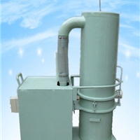 XL-B系列工业用吸尘机