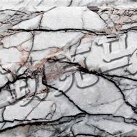 供应保温装饰墙板  墙面装饰材料  保温隔热