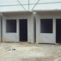 国正水泥制品厂