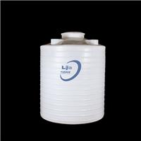 平凉6立方甲酸储罐 6吨立式储罐