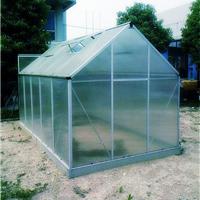 天津柯云生产美国JE阳光板耐力板
