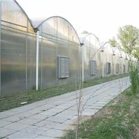 柯云橡塑板材生产耐力板pc阳光板米字板