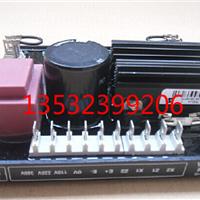 利莱森玛R438发电机稳压板