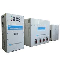 供应电解法二氧化氯发生器大型商用设备