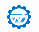 上海纳巍自动化设备有限公司