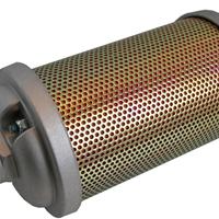 供应m-10消音器滤芯