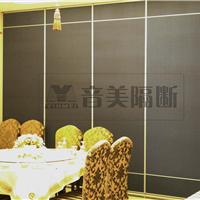 隔断厂家 酒店餐厅隔断   中式屏风隔断
