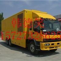 北京望才机械设备有限公司