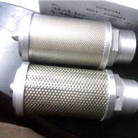 供应xss-60-4消音器滤芯