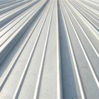 供应65-430铝镁锰板板,3004铝镁锰合金板