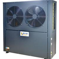 供应空气能地暖空调