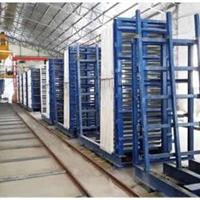 供应河南复合墙板设备,郑州复合墙板生产线