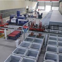 供应水泥发泡保温板设备,发泡保温板生产线