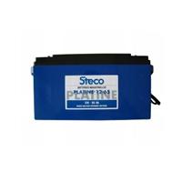 供应法国时高蓄电池PLATINE12-17现货