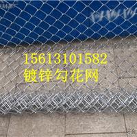 渭南3.2mm煤矿勾花网厂家-矿用铁丝网价格