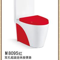 潮州利达陶瓷制作厂