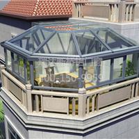 供应阳光房、顺义区玻璃阳光房专业设计搭建