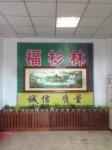南靖福杉林木制品有限公司