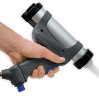 供应英国COXAirflow 3气动胶枪 助力胶枪
