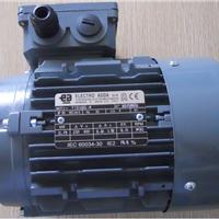 供应ADDA电机K21R80K4H