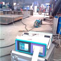 振动时效仪价格/振动时效仪厂家